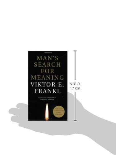 mans search for meaning Man's search for meaning summary & study guide viktor frankl this study guide consists of approximately 40 pages of chapter summaries, quotes, character analysis, themes, and more - everything you need to sharpen your knowledge of man's search for meaning.
