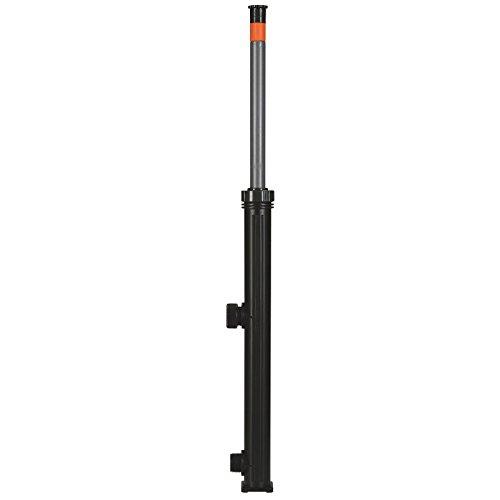 Gardena 1566-29Sprinkler System Pop-Up Sprinkler S 80/300 1566-U