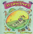 The Kids' Allowance Book, Amy Nathan, 0802786510