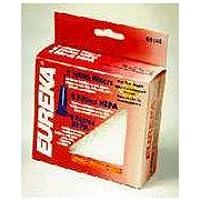 Vacuum Hepa Filter Style Y (60140-6)