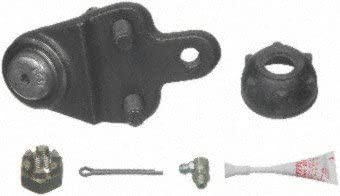 Moog K9387 Ball Joint