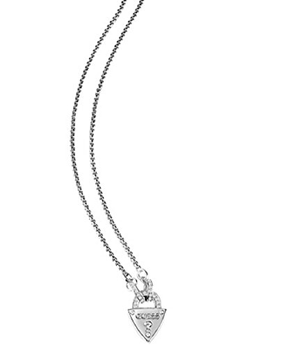 GUESS Colliers femme UBN21555
