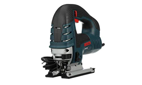 "Bosch Power Saws - Top-Handle 120V Low-Vibration, 7.0-Amp For To Wood, 3/8"" Steel Countertop,"
