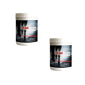 Equithrive Joint (2 lb) 4