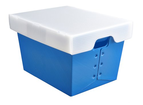 lid-for-postal-tote-18l-x-13w-pack-of-3-dvp54409bp3