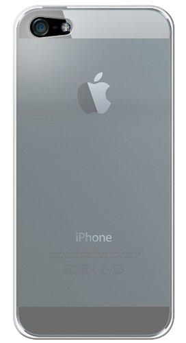 Katinkas Soft Case für Apple iPhone 5 transparent
