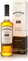 Bowmore No.1 Malt Whisky Escoces