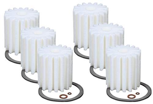 Buy rated boilers