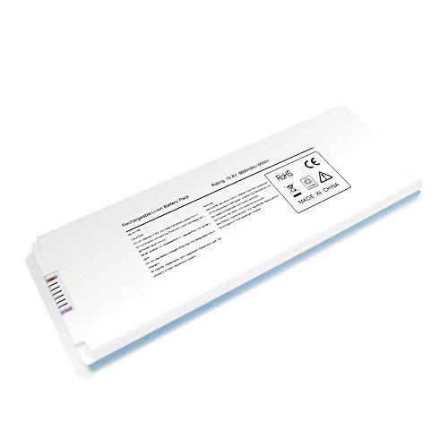 Buy macbook 1181 battery