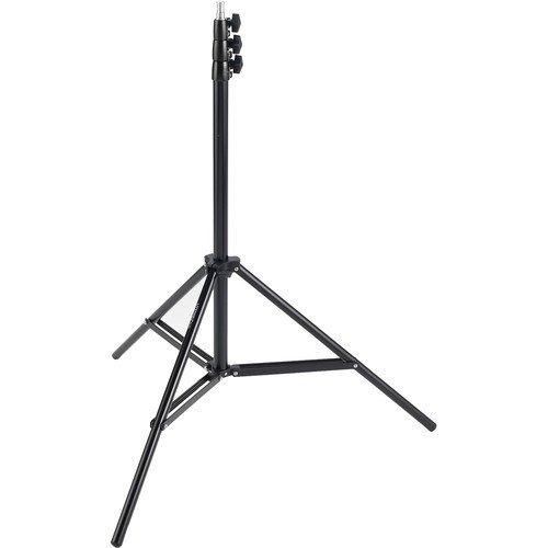 Kit Light Stand (8.5') [並行輸入品]   B07MCQRN1T