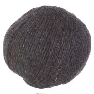 Rowan Felted Tweed Yarn Carbon 159