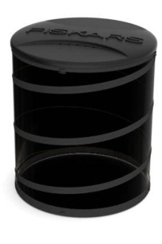 Fiskars gallon Eco Compost Bin