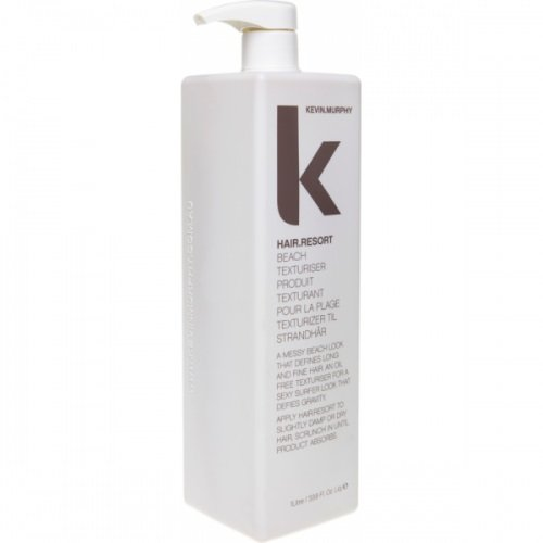 Kevin Murphy Hair Resort 1000 ml/ 33.8 fl. oz liq. by Kevin Murphy