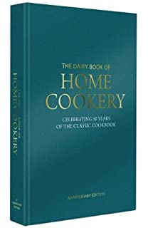 the cooking of emilie chef.html