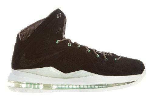 Nike-Lebron-10-EXT-QS-85-Black-Suede-607078-001