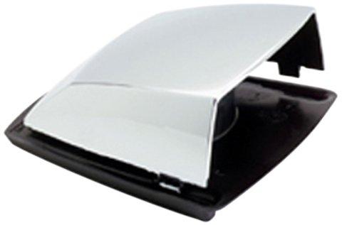 Cowl Vent - attwood Corporation 1364A3 Cowl Ventilator