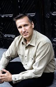 James Clemens