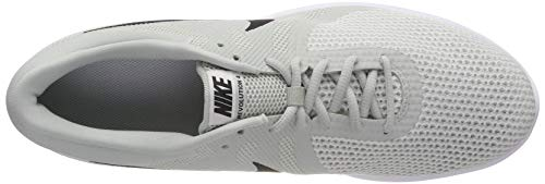 Black Scarpe Uomo Running Revolution Sail 001 Silver Multicolore 4 Nike White Light qnE8tx4nI