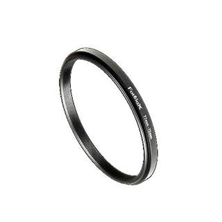 58mm-77mm Fotodiox Metal Step Up Ring
