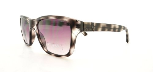 GUESS Sunglasses GU 6700 Crystal Grey - 2013 Women Sunglasses For Guess