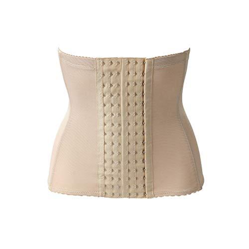 Corset Modeling Strap Waist Trainer Slimming Belt Body Shaper Slimming Shapewear Lose Weight,Xingse,6XL ()