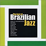 Best of Brazilian Jazz