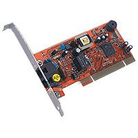 TYPHOON QUICK COM 56 PCI MODEM, V.92 READY DRIVER FOR WINDOWS DOWNLOAD