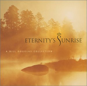 Eternity Cd - Eternity's Sunrise