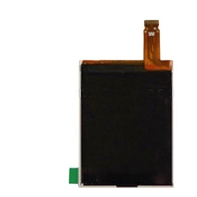 Replacement Pats, LCD Screen for Nokia N95 ( SKU : S-MPL-0913A )