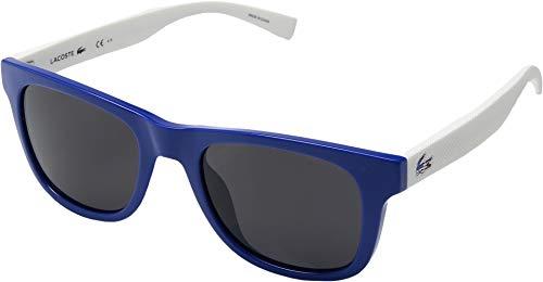 Lacoste L790sog Rectangular Sunglasses