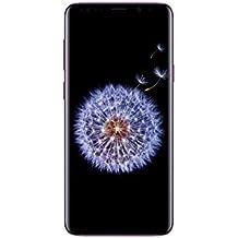 Samsung Galaxy S9+ Unlocked Smartphone - Lilac Purple - US Warranty
