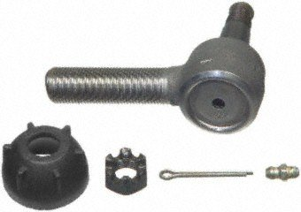 Moog ES62L Tie Rod End
