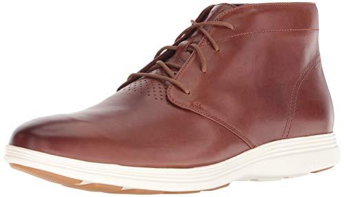 men cole haan boots - 1