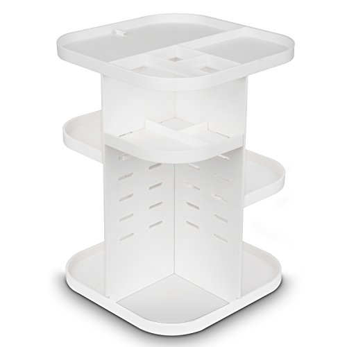 Terresa-360-Rotating-Makeup-Organizer-Bathroom-Cosmetic-Storage-6-Layers-to-Adjust-Height-Large-Capacity-Easy-Assemble-Countertop-Organizer-for-Makeup-Brushes-Essential-Oils-Skin-Care-Creams