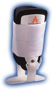 Active Ankle Trainer - 9