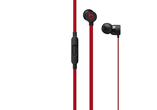 Beats urBeats3 Earphones with 3.5mm Plug - The Beats Decade Collection -...