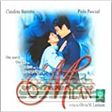 Milan Claudine Barretto Piolo Pascual - Philippines Tagalog DVD