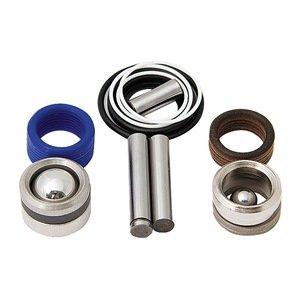Graco Pump Reprair Kit -  246341