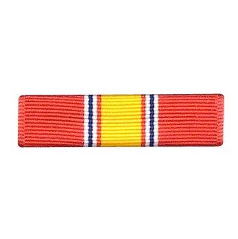 - Rothco Military Ribbon, National Defense