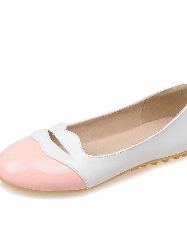 PDX charol de mujer de tal zapatos Awgw0ZqOn