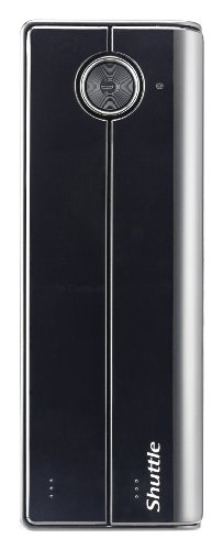 SHUTTLE XG41 Barebone System by Shuttle (Image #6)