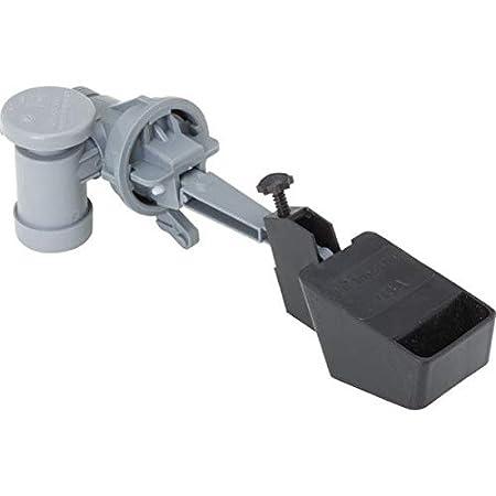 Niagara Conservation C2216-9 Fill Valve Assy For Niagara Toilet Flapperless Toilet Ballcock