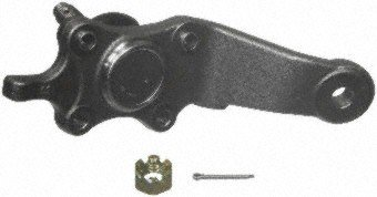 Moog K90263 Ball Joint