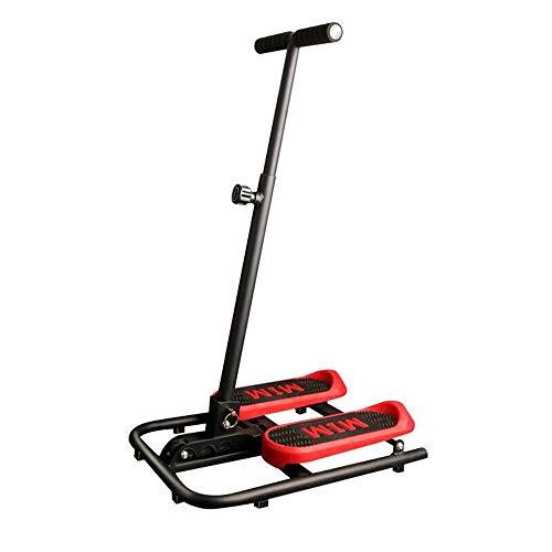 Formación profesional de rehabilitación de tobillo ajustable pedal - Calf Stretcher - Aumente la flexibilidad, la...