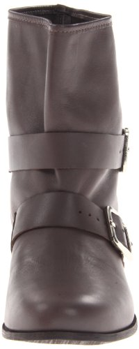 Klub Nico Womens Zaina Boot Cafe