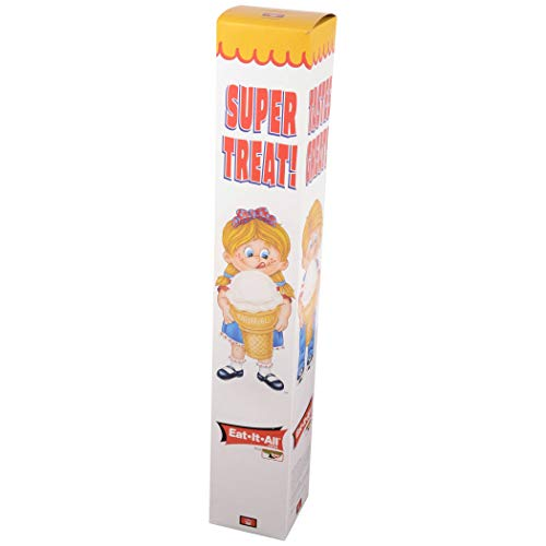 Cone Keebler Eat It All Cake 25D For Dispenser -- 1000 per case. by Kellogg's (Image #1)