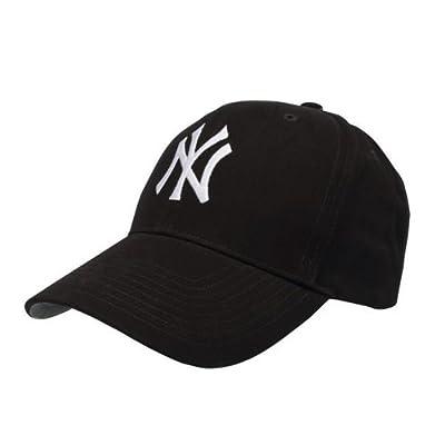 MLB New York Yankees Youth Ball Cap