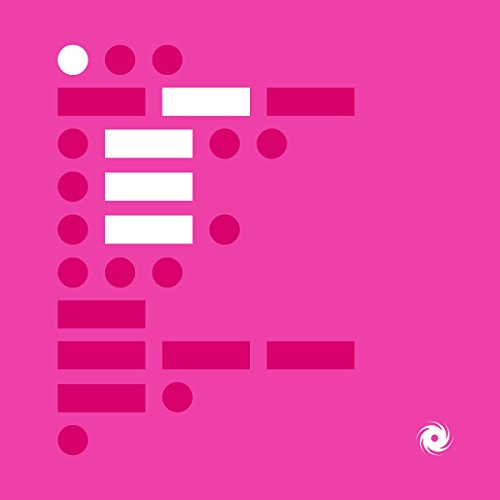 Solarstone - ---- (2017) [WEB FLAC] Download
