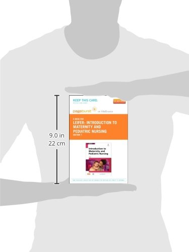 Introduction-to-Maternity-and-Pediatric-Nursing-Elsevier-eBook-on-VitalSource-Retail-Access-Card-7e
