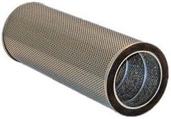 WIX Filters 51397 Heavy Duty Cartridge Hydraulic Metal Pack of 1